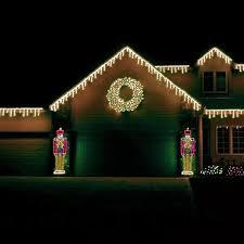 solar panel christmas lights christmas lights solar powered lights led string lights 22
