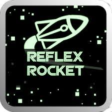 adfree apk reflex rocket ad free apk mod unlocked free