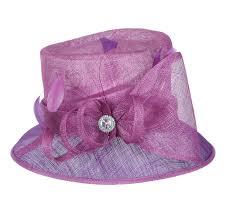 tea party hats tea party hats make or buy hats