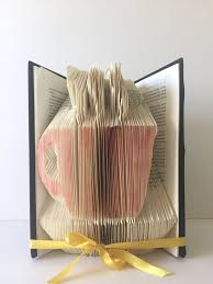 unique bookends 139 best home decor images on book folding gift store