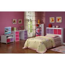 Cheap Boys Bedroom Furniture by Kids Bedroom Furniture Sets Kids Bedroom Furniture Sets Bedroom