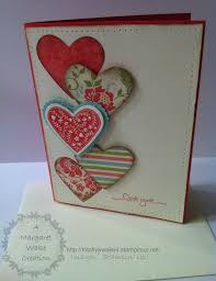 best 25 greeting cards ideas on valentines