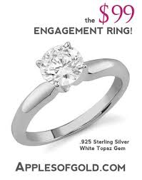 affordable wedding rings affordable engagement rings three ways to propose on a budget