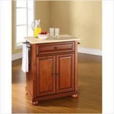 Crosley Furniture Kitchen Cart 100 Walmart Kitchen Furniture Outdoor Bistro Sets Walmart