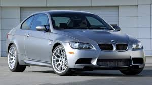 bmw frozen gray m3 paint pain owners sign agreement
