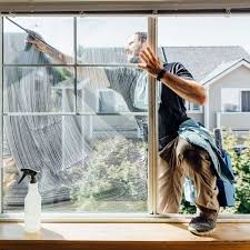 Window Cleaning Window Cleaning Top 2 Bottom Services Washing Solar Panel