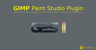 gimp design graphic design archives templatetoaster tutorials