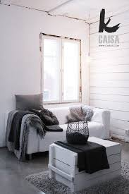 sofa klippan 218 best klippan images on ikea sofa and sofas