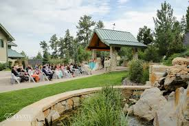 castle rock weddings elevate photography