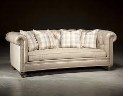 High End Leather Sofa Manufacturers Sofa Leather Sofa Set Sofa Manufacturers Top High End