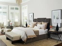 chambre chic deco chambre coucher parentale chic fauteuils ideeco