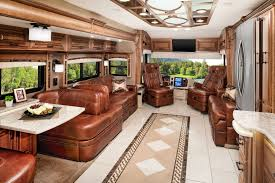 my dream rv cornerstone luxury rv from entegra coach rv cornerstone luxury rv from entegra coach
