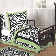 38 images dazzling zebra interior ideas and decoration ambito co