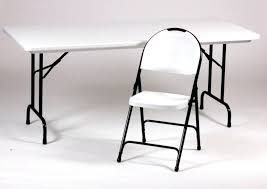 outdoor chair with table attached folding chair with table table and 4 folding chairs outdoor folding