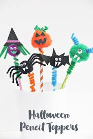 Pinterest Halloween Craft Ideas by 74 Best Halloween Craft Ideas Images On Pinterest Halloween