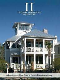 coastal cottage home plans carolina cottage house plans whisper creek cottage south carolina