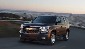 lexus near denver 2017 midnight edition vehicles for sale near denver co medved