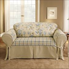 Pet Chair Covers Furniture Wonderful Curved Sectional Sofa Covers Seat Cover For