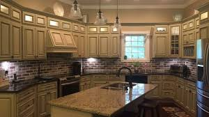 Heritage Kitchen Cabinets In Stock Cabinets New Home Improvement Products At Discount Prices