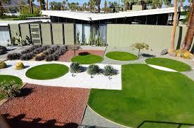 beautiful desert landscape design ideas contemporary
