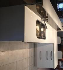 kitchen designs hervey bay island sink kitchen designs hervey bay