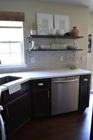 Modern Backsplash Kitchen by 245 Best Backsplashes Images On Pinterest Backsplash Ideas