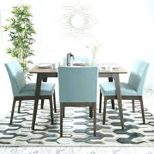 Dining Room Tables Sets Modern Dinning Rooms Set Dining Table Sets Tables Chairs Room For