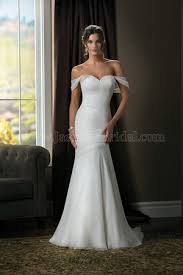 wedding dresses 300 minimum embellishments no lace no frills wedding dresses