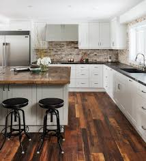 Kitchen Countertop Height Counter Height Stool Height Ideas In Transitional Style Smfy Us