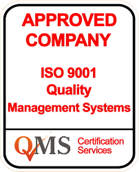 general archives quality assurance safety management systems