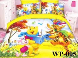 Winnie The Pooh Duvet Winnie The Pooh 5d 800tc Queen U0026 Ki End 3 10 2018 11 18 Am