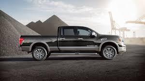 new nissan truck diesel nissan titan xd sv diesel welch nissan pine bluff ar