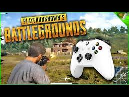 pubg 3 man squad xbox search result youtube video pubg gameplay squad