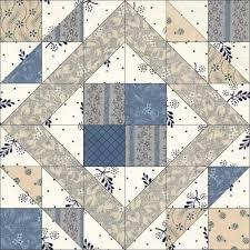 12 best garden path quilt block images on quilt blocks