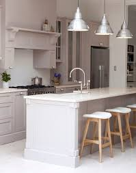 best 25 french provincial kitchen ideas on pinterest small