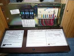 power up how to upgrade your rv u0027s magnetek converter