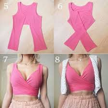 best 25 old clothes ideas on pinterest diy clothes meaning diy