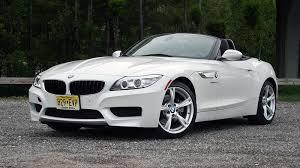 what car bmw z4 2015 bmw z4 driven review top speed