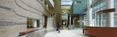 canadian masonry contractors association