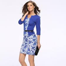 discount formal plus size clothes 2017 formal clothes for plus