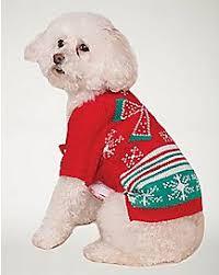 ugly christmas gifts ugly christmas dresses u0026 spencer u0027s