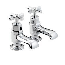 adelaide bathroom modern sparkling taps incredible modern tapping the best bathroom taps tapping the best bathroom taps goodworksfurniture 2799 new modern chrome waterfall bath filler shower basin mixer