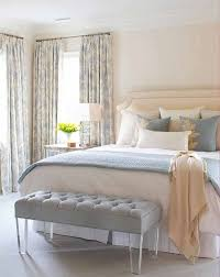 Gold And Blue Bedroom Endearing 90 Bedroom Ideas Cream Design Inspiration Of Serene