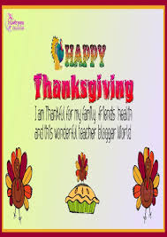 thanksgiving day quote thanksgiving rap quotes best images collections hd for gadget