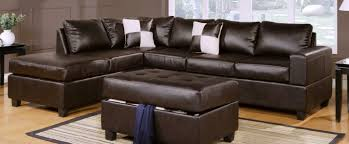Leather Sofas Perth Cheap Lounge Suites Perth Unbeatable Prices On Sofas
