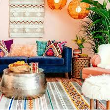 ambiente home design elements bohemian life boho home design decor nontraditional living