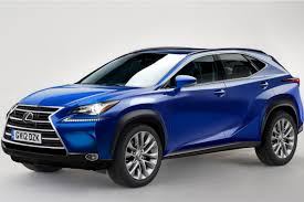 lexus nx 300h uk review lexus nx 4x4 is shaping up to battle audi q5 auto express