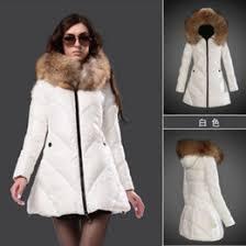 discount warm women s dress coats 2017 warm women s dress coats