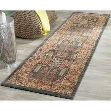 rug runners 2 x 6 97 best rugs images on area rugs rugs and runner rugs