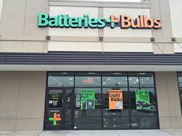 light bulb store houston houston batteries plus bulbs store phone repair store 657 tx